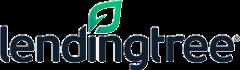 logo-lendingtree