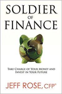 soldier-finance