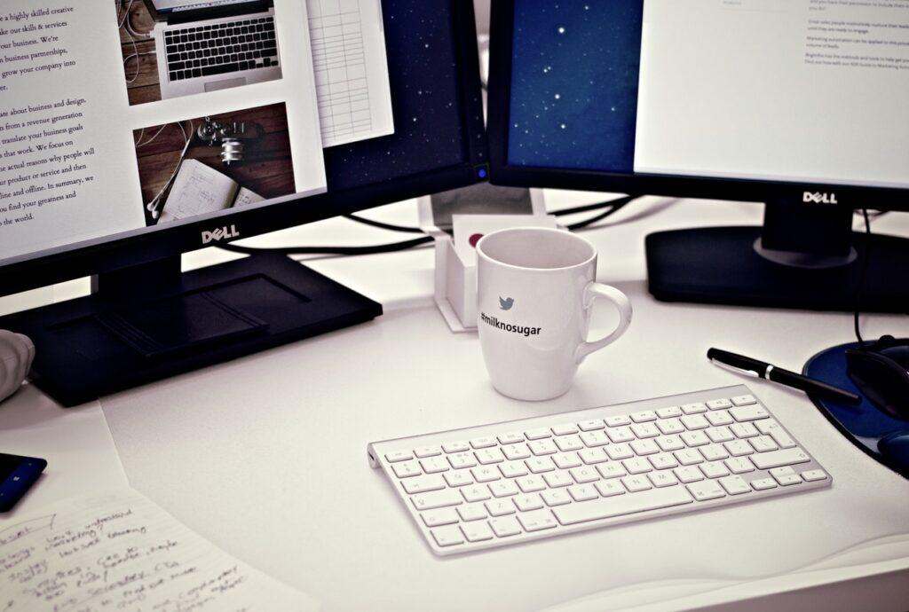 blogs make money
