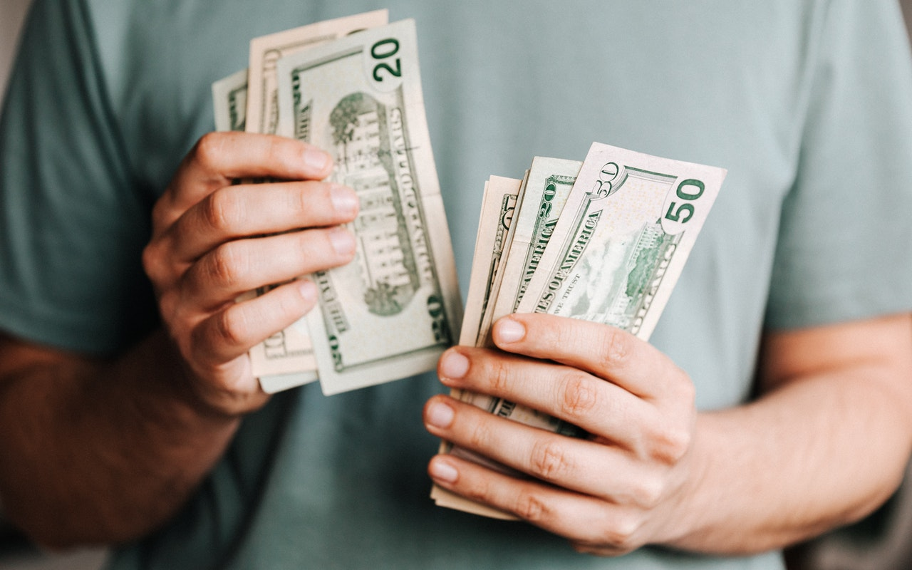 tax-refund-return-cash-loan-quick